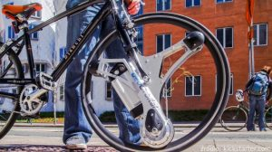 elektro-rower1