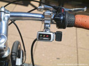 elektro-rower2