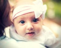 baby girl, czyli 3 gadżety dla młodych mam i ich bobasów