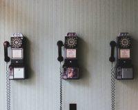 telefon jeszcze bardziej smart