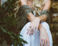 bling, bling! …czyli 3 sposoby na przechowywanie biżuterii.