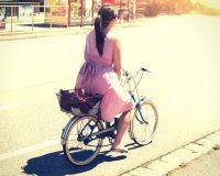 marzysz o czterech kółkach? kup dwa rowery!
