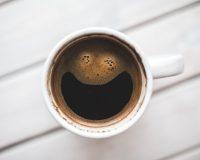 na miejscu i na wynos – miej kawę zawsze pod ręką