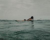 pokój surferki – kilkanaście sposobów na nadmorskie wnętrze