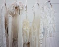 sukienka ślubna z sieciówki – kiecki przed ołtarz za grosze