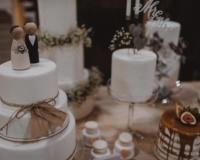 tort weselny – najważniejsze ciacho w życiu