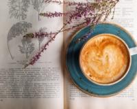 ho, ho, ho! #6 – prezenty dla entuzjastów kawy