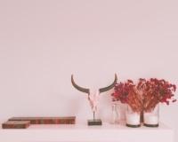 4 niedrogie meble z IKEA + pomysły na ich aranżacje